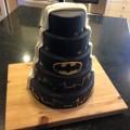 Batman Side